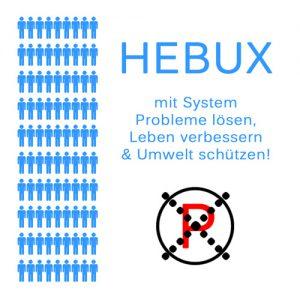 System HEBUX